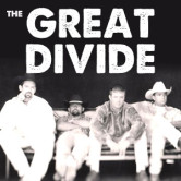 The Great Divide @ Shooters (Kearney, NE)