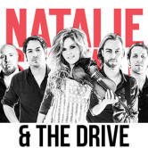 Natalie Stovall & The Drive @ Single Barrel