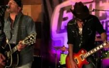 Emmett Bower Band – Main Attraction